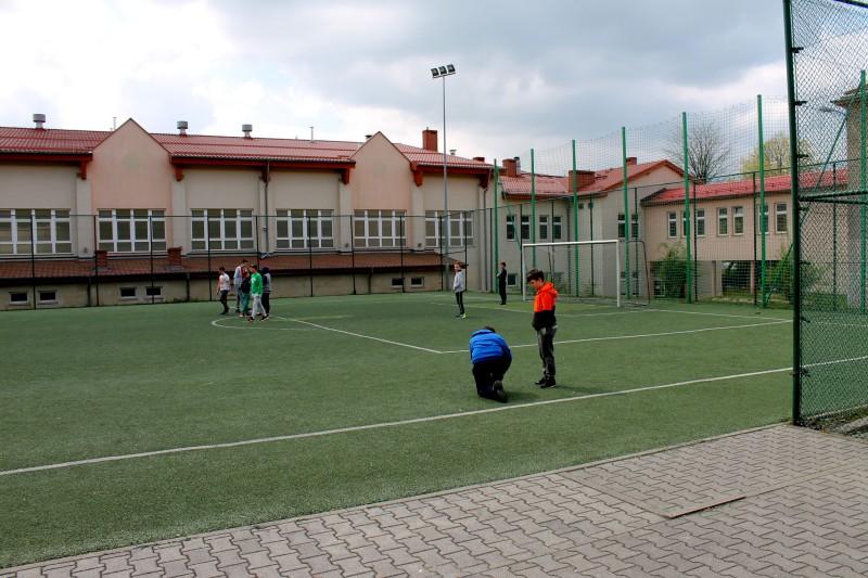 Lwówek Slaski