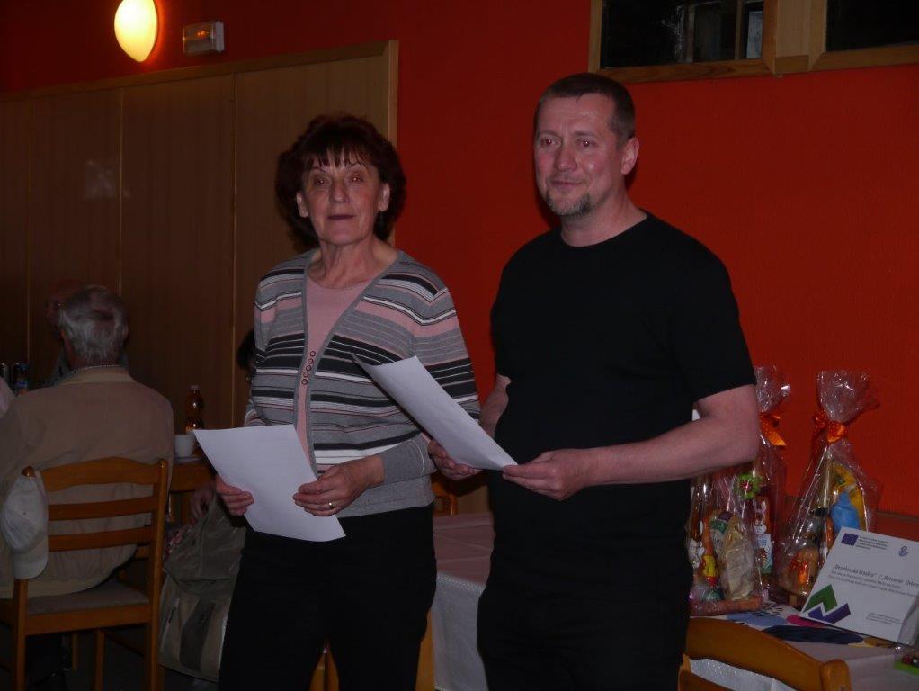 Benesov Ostern 2019