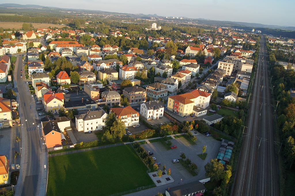 Heidenau
