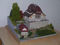 Boberhaus