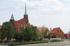Festakt Wrocław